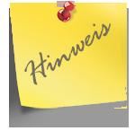 zettel-hinweis-150px